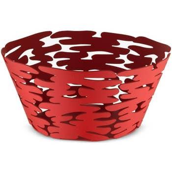 Barker Basket 21