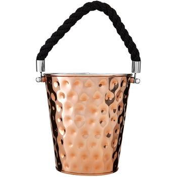 Sillaro Party Bucket