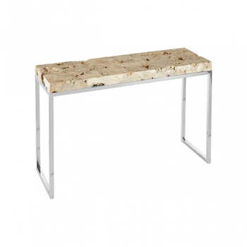 Niton Console Table