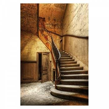 Staircase AluArt