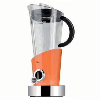 Vela Evolution Blender Orange