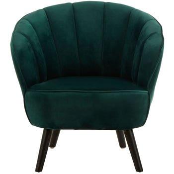 Lamone Chair