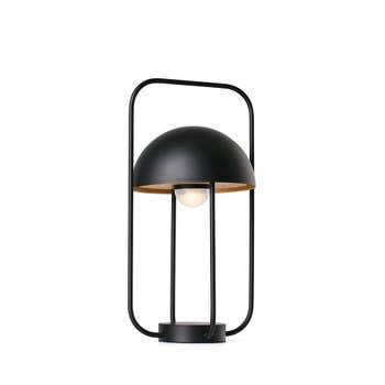 Jellyfish Portable Lamp