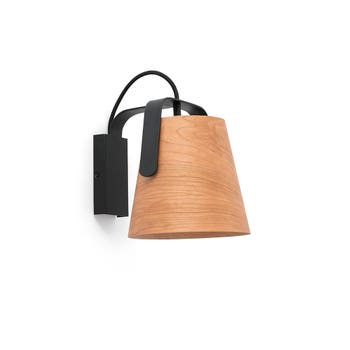 Stood Wall Lamp