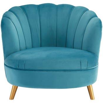 Santerno Chair