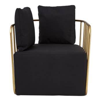 Protea Chair