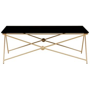 Itasy Coffee Table