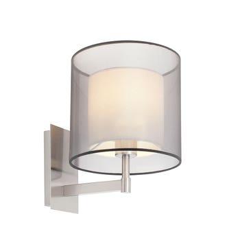 Saba Wall Lamp