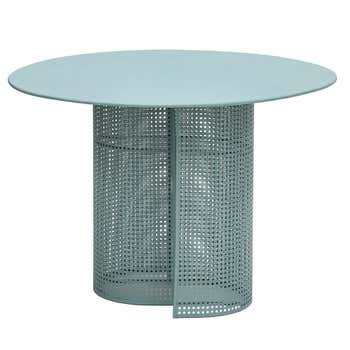 Arena Outdoor Dining Table