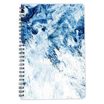 Art Fix A5 Notebook