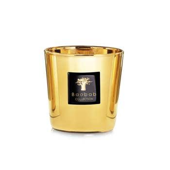 Aurum Candle Max One