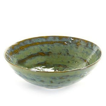 Pure Salad Bowl Green