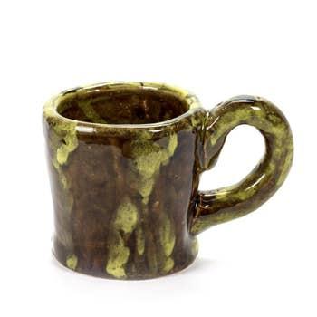 Bela Silva Cafeflamengo Cup