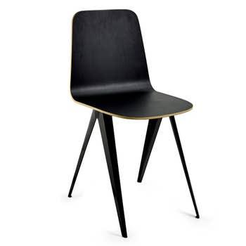 Sanba Chair