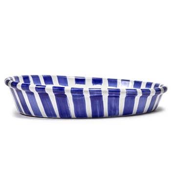 Nomade Salad Bowl Large