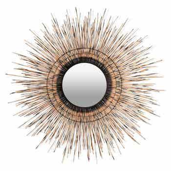 Biba Mirror Large
