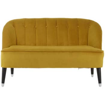 Campanula Sofa