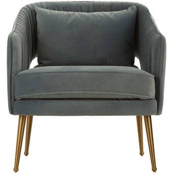 Carnation Chair