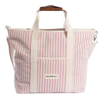 Cooler Tote Bag Laurens Pink