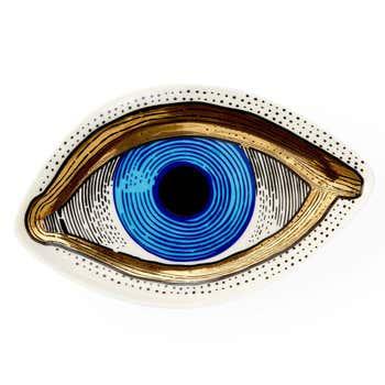 Eye Trinket Tray