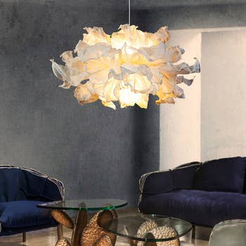 Fandango Ceiling Light