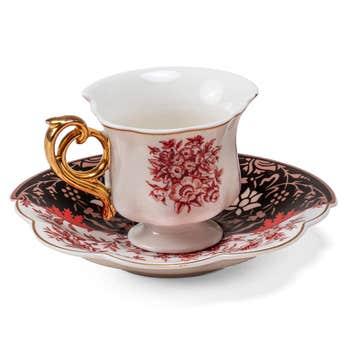 Hybrid Coffee Cup Sagala