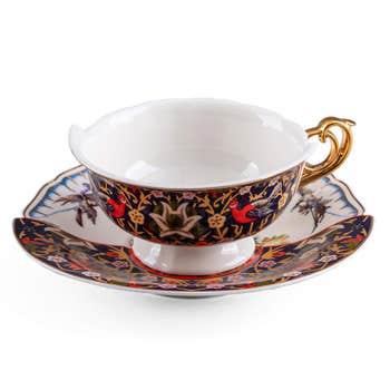 Hybrid Tea Cup Kannauj