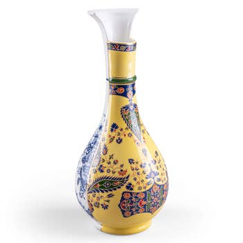 Hybrid Vase Chunar
