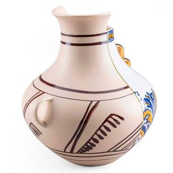 Hybrid Vase Nazca