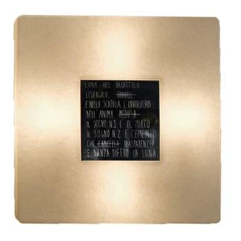Fragments Wall Lamp