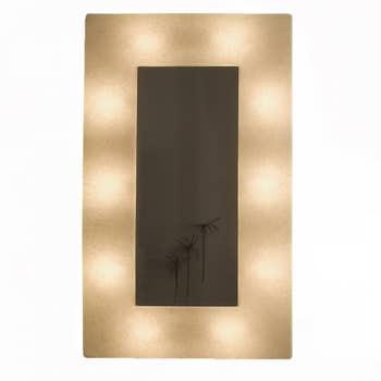 Ego 2 Wall Lamp