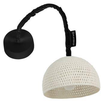 Trama A1 Wall Lamp