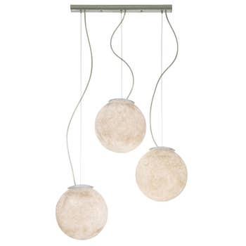 Tre Lune Pendant Ceiling Light