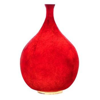 Luce Liquida 2/3 Table Lamp