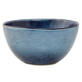 Sandrine Stoneware Bowl