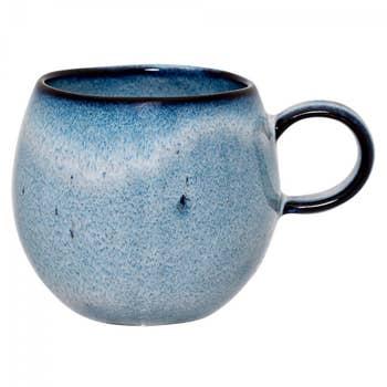 Sandrine Stoneware Cup
