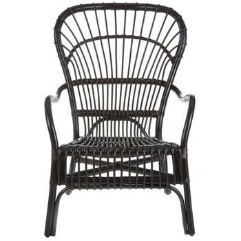 Iris Relax Chair