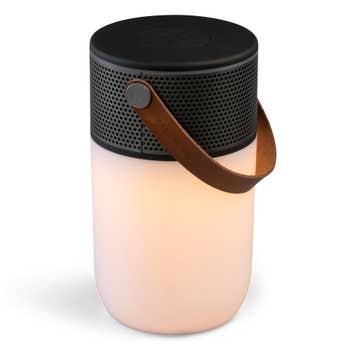 aGLOW Speaker