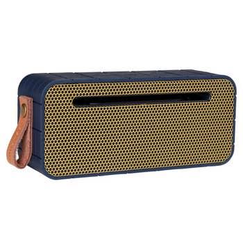 aMOVE Speaker