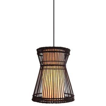 Kai Hara Hanging Lamp