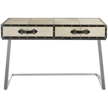 Liatris Console Table