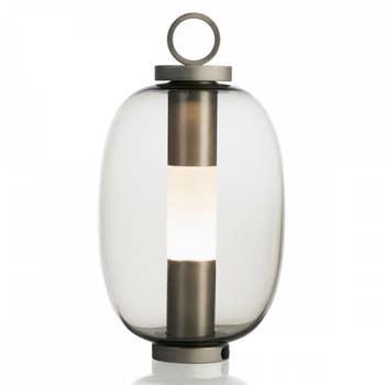 Lucerna Lantern