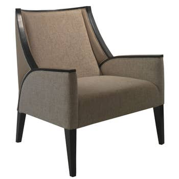Tesino Lounge Chair