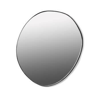 Mirror Medium Black Marie