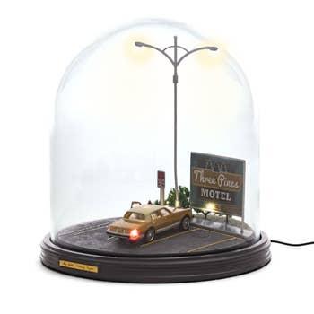 My Little Friday Night - Lamp
