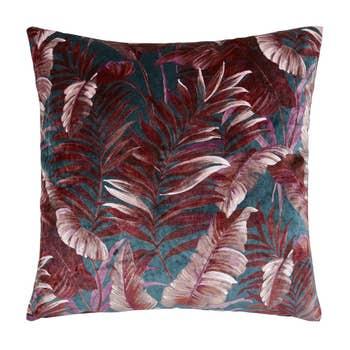 Magnificent Cushion