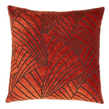 Victorious Cushion