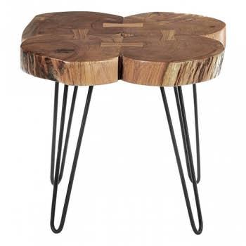 Stavenger Side Table