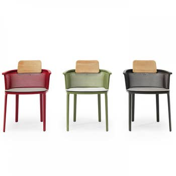 Nicolette Dining Chair