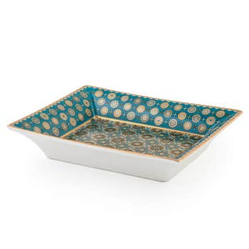 Andalusia Trinket Tray